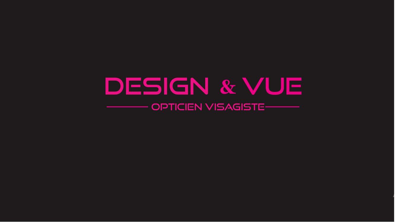 DESIGN & VUE